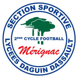 Logo Section Sportive 2° Cycle FB - Copie