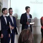 Prix Jaeger Lecoultre