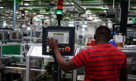 Nouvelle-Aquitaine : la métallurgie doit recruter en quantité industrielle!