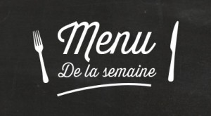 menu-semaine