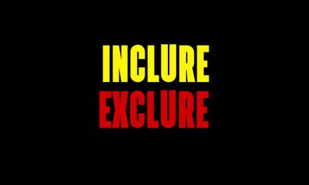 Clip Vidéo Inclure/Exclure
