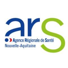 Information aux parents :  Plusieurs cas de rougeole ont été diagnostiqués récemment sur les agglomérations de Bordeaux et Poitiers
