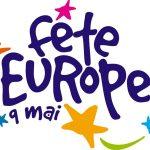 Programme Fête de l'Europe